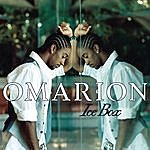 Omarion Ice Box (Single)