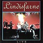 Lindisfarne Live