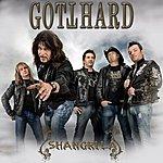 Gotthard Shangri-La (2-Track Single)