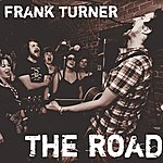 Frank Turner The Road (3-Track Maxi-Single)