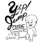 Daniel Johnston Yip / Jump Music