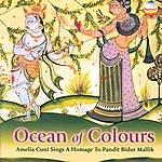 Amelia Cuni Ocean Of Colours