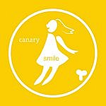 The Smile Canary