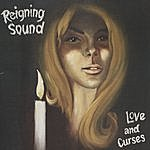 Reigning Sound Love And Curses