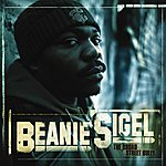 Beanie Sigel The Broad Street Bully