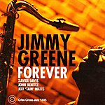 Jimmy Greene Forever