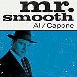 Al Capone Mr. Smooth