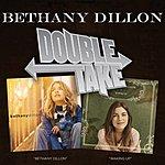 Bethany Dillon Double Take: Waking Up & Bethany Dillon