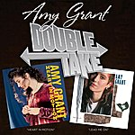 Amy Grant Double Take: Heart In Motion & Lead Me On