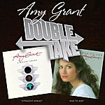 Amy Grant Double Take: Straight Ahead & Age To Age
