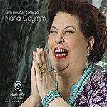 Nana Caymmi Sem Poupar Coração