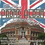 Carl Davis The Best Proms Album Ever ....