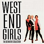 West End Girls The Definitive Collection