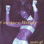 Courtney Melody Modern Girl