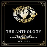 The Bellamy Brothers The Anthology, Vol. 1