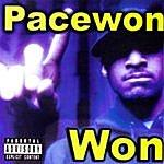 Pace Won Won (Parental Advisory)
