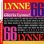 Gloria Lynne Lynne '66 (Digitally Remastered)