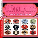 Gloria Lynne The Gloria Lynne Calendar (Digitally Remastered)