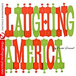 Oscar Brand Laughing America (Digitally Remastered)
