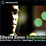 Edward Simon Simplicitas