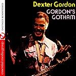 Dexter Gordon Gordon's Gotham (Digitally Remastered)