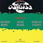 Osibisa The Best Of Osibisa 2