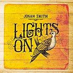 Jonah Smith Lights On