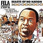 Fela Kuti Beasts Of No Nation (Single)