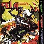 Fela Kuti Confusion (Single)