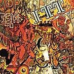 Fela Kuti I.T.T. (Parts 1 & 2)