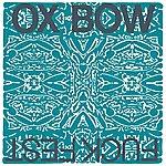 Oxbow Fuckfest