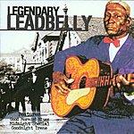 Leadbelly Legendary Leadbelly