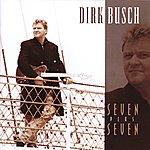 Dirk Busch Seven Plus Seven