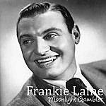 Frankie Laine Moonlight Gambler