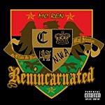 MC Ren Reincarnated - Single