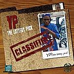Y.P. Classified