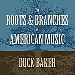 Duck Baker The Roots And Branches Of American Music