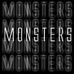One Hit Wonder Monsters (Original Mix)