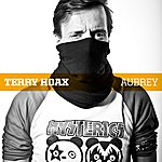 Terry Hoax Aubrey (Single)