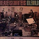 Idlewild Readers & Writers