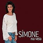 Simone Na Veia