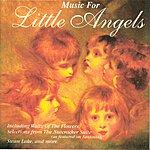 Murdo McRae Music For Little Angels
