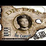 Dr. Dre Chronic Re-Lit & From The Vault