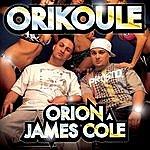 Orion Orikoule