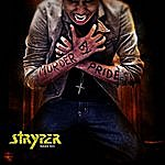 Stryper Murder By Pride