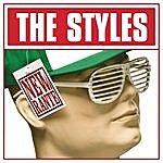 Styles P Newrante (Single)