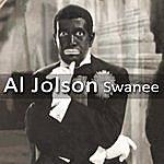 Al Jolson Swanee (Bonus Tracks)