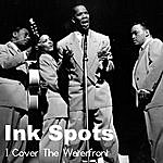 The Ink Spots I Cover The Waterfront