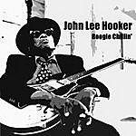 John Lee Hooker Boogie Chillin'