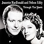 Jeanette MacDonald Through The Years